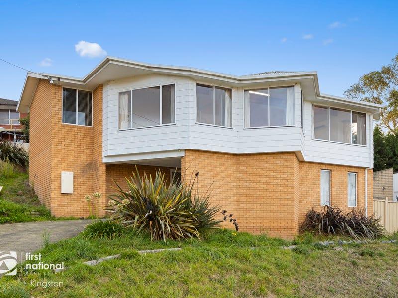 3 Tanina Street, Kingston Beach, Tas 7050