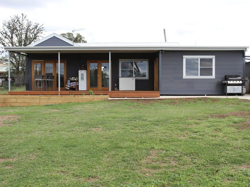 4 Lockrey Lane, Barraba, NSW 2347