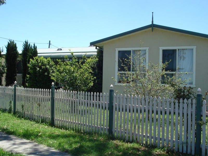 14 Gundy Road, Scone, NSW 2337