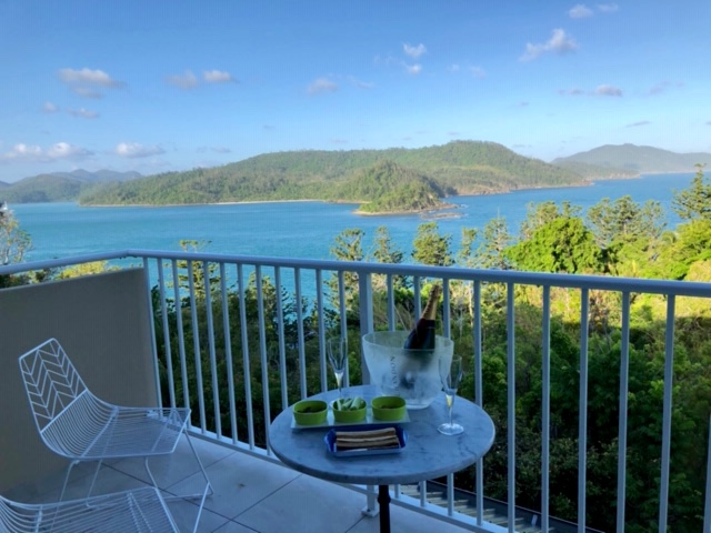 6/1 Coral Sea Avenue, La Bella Waters, Hamilton Island, Qld 4803
