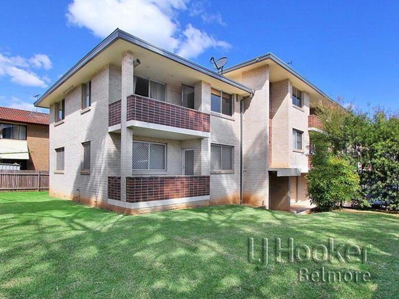 1/29 Santley Crescent, Kingswood, NSW 2340