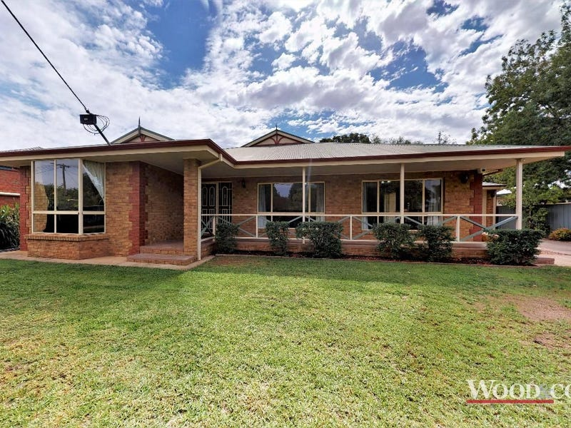 84 Rutherford Street, Swan Hill, Vic 3585