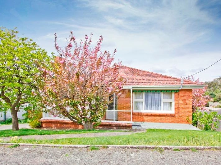 41 Bond Street, Kings Meadows, Tas 7249