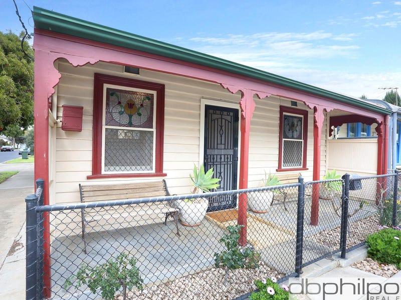 10 Sutherland Street, Glanville, SA 5015