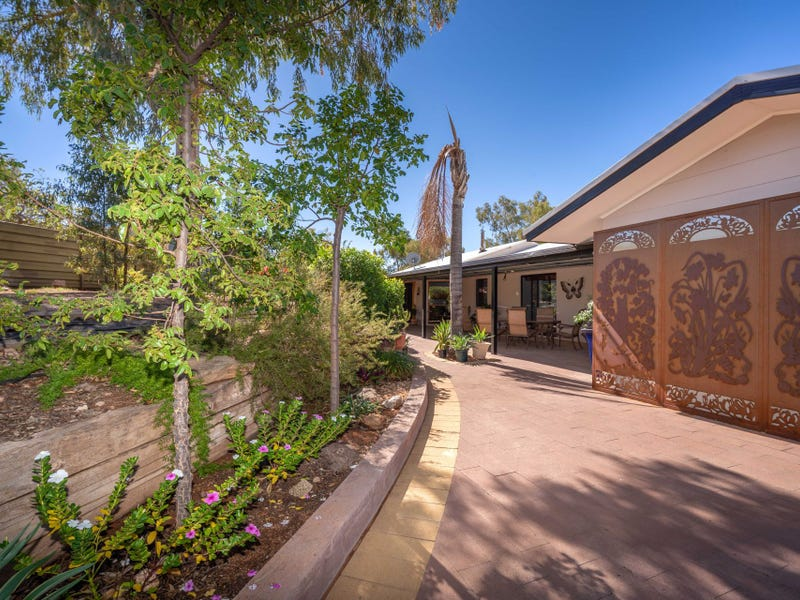 6 Dalby Court, East Side, NT 0870