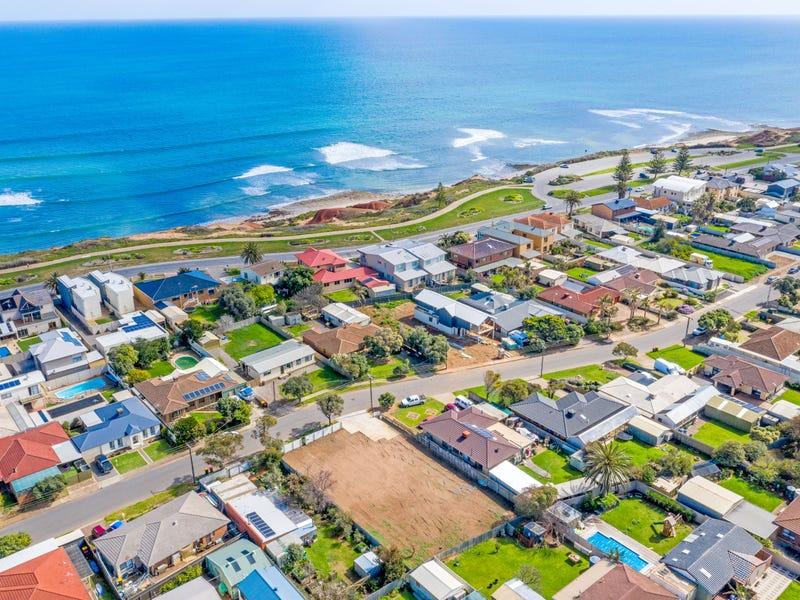 108A Albany Avenue, Port Noarlunga South, SA 5167