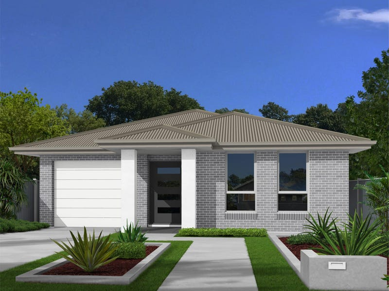 Lot 6147 Proposed Road, Leppington, NSW 2179