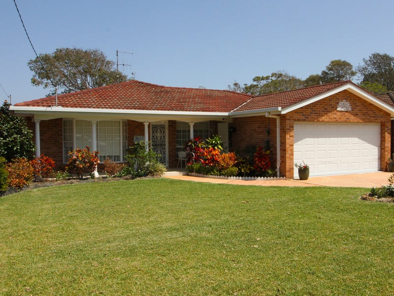 13 Likely Street, Forster, NSW 2428