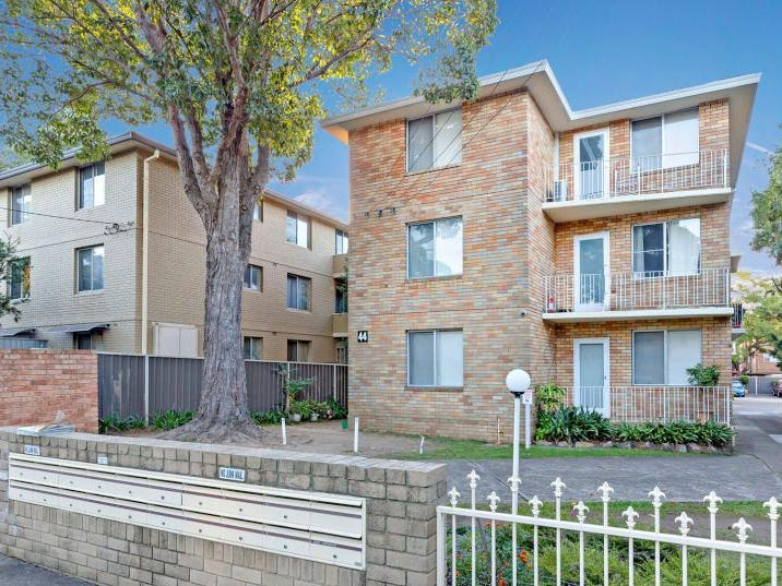10/44 Orpington Street, Ashfield, NSW 2131