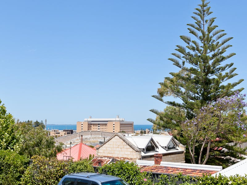 13/5 Knutsford Street, Fremantle, WA 6160