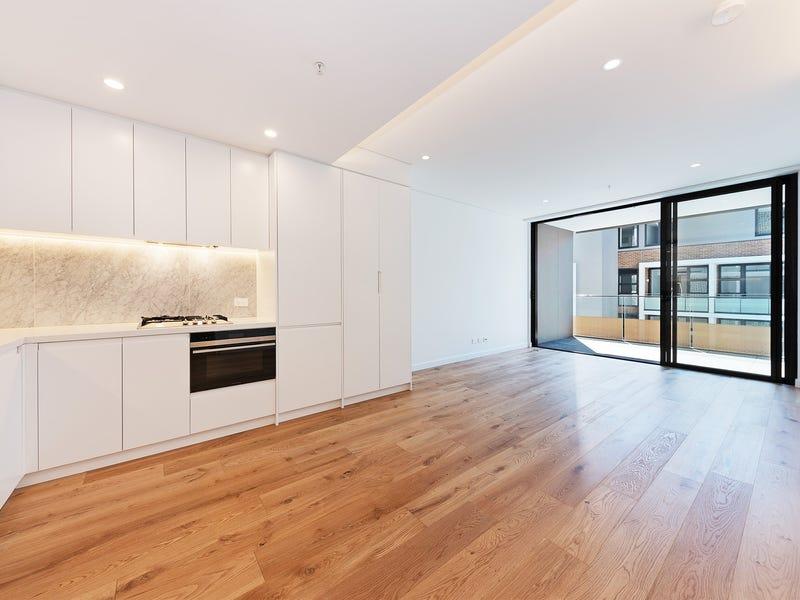 407/19 Oscar Street, Chatswood, NSW 2067