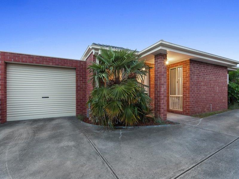 2/4 Alamein Street, Noble Park, Vic 3174