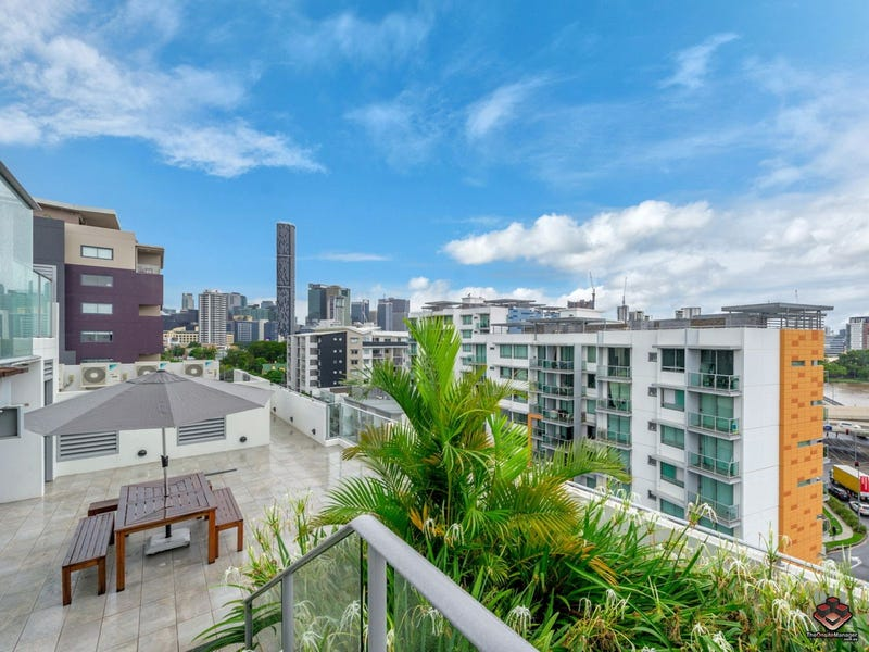 ID:3906622/482 Upper Roma Street, Brisbane City