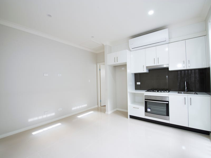 11A  Dalby St, The Ponds, NSW 2769