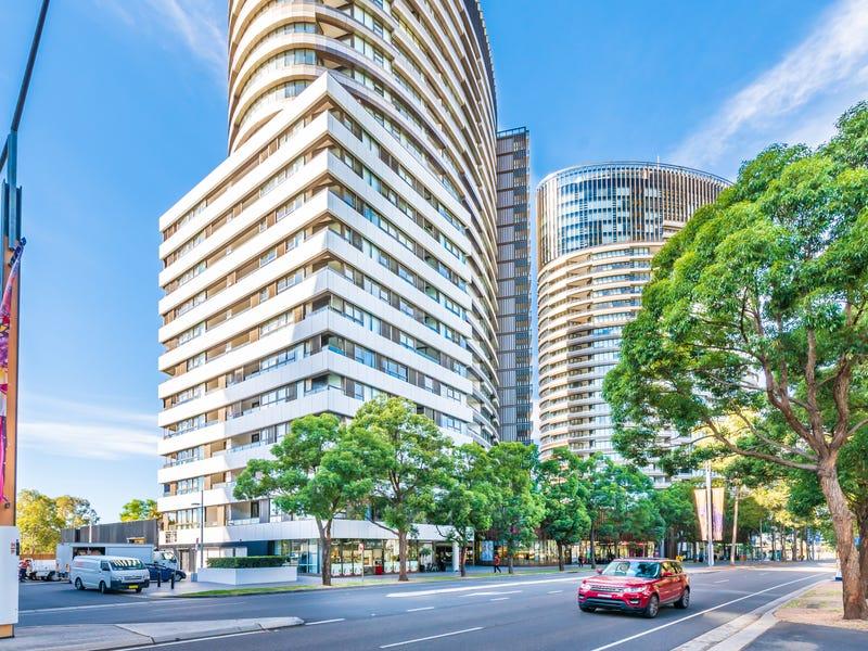 506/1 Australia Avenue, Sydney Olympic Park, NSW 2127