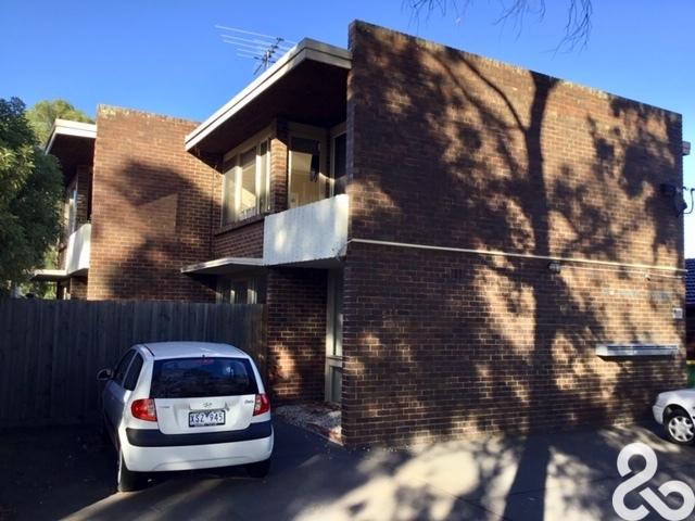 1/57A Fyffe Street, Thornbury, Vic 3071