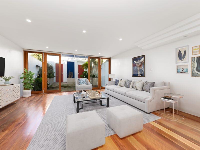 126 Fletcher Street, Woollahra, NSW 2025