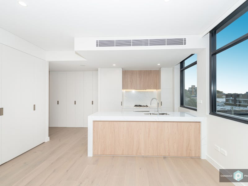 302/45 Atchison Street, Crows Nest, NSW 2065