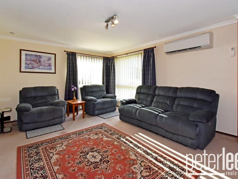 15 Sebastian Court, Newnham, Tas 7248