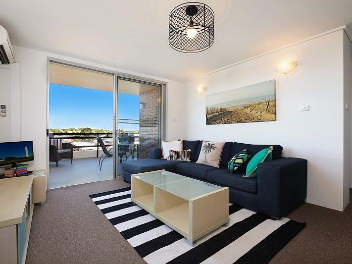 40/1 Waugh Street, Port Macquarie, NSW 2444