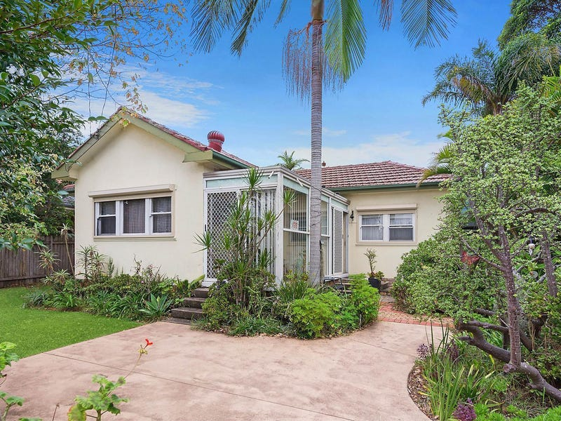 138 The Boulevarde, Caringbah, NSW 2229