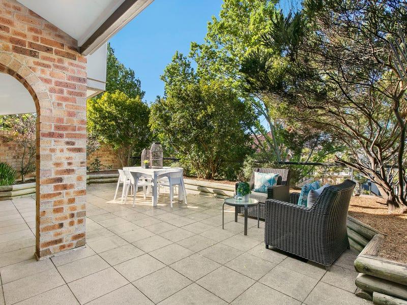 9/60 Carabella Street, Kirribilli, NSW 2061