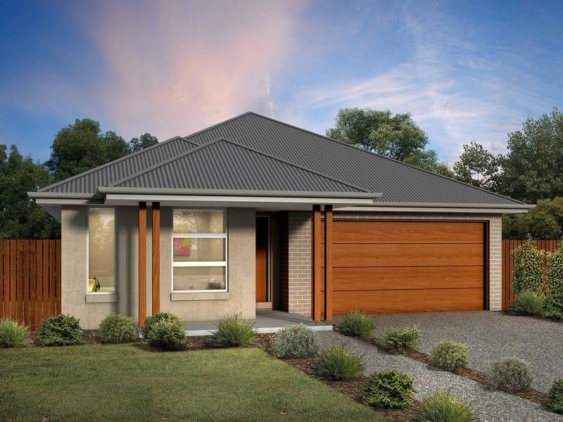 Lot 339 Nevis Street, Hamlyn Terrace, NSW 2259