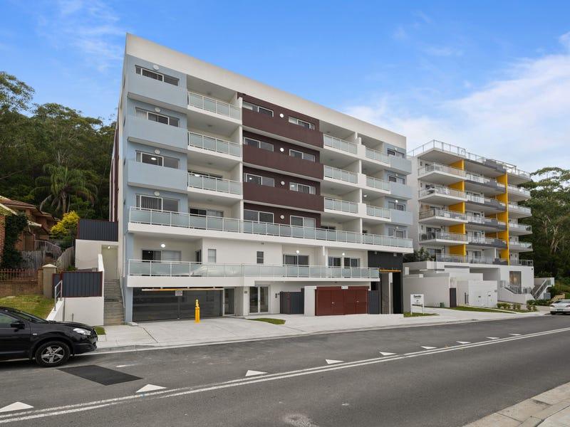 7/75-77 Faunce Street, West Gosford, NSW 2250