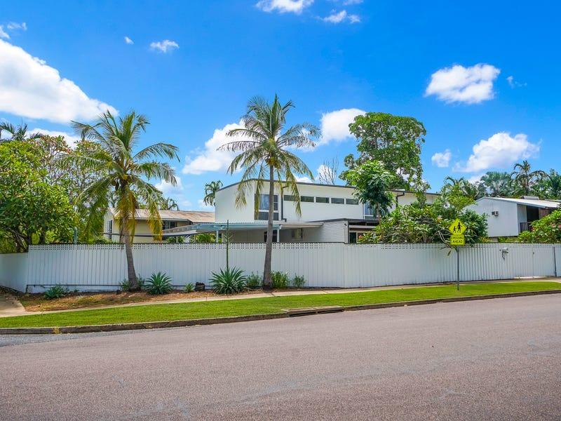48 Lanyon Terrace, Moil, NT 0810