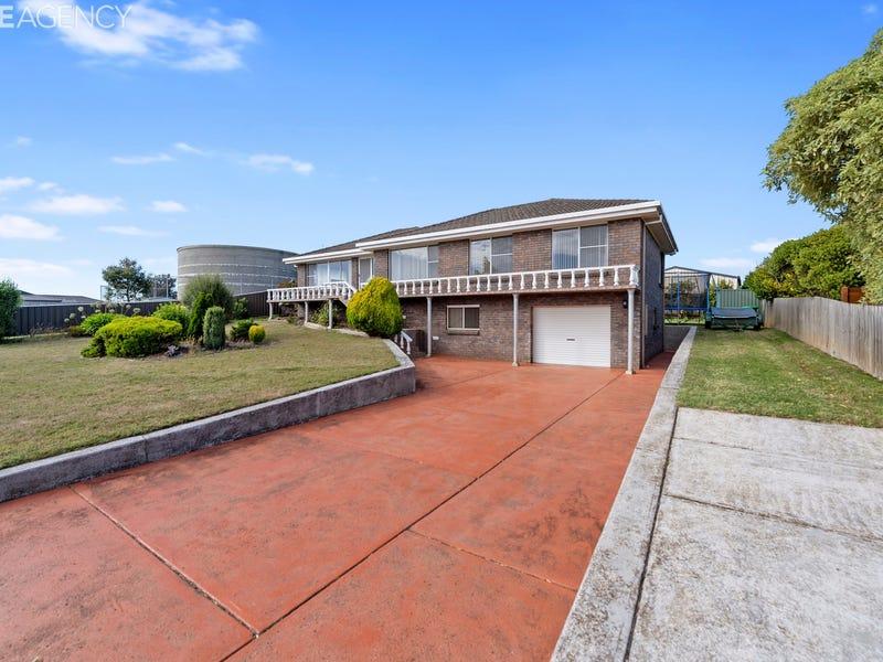 133 Upper Maud Street, West Ulverstone, Tas 7315