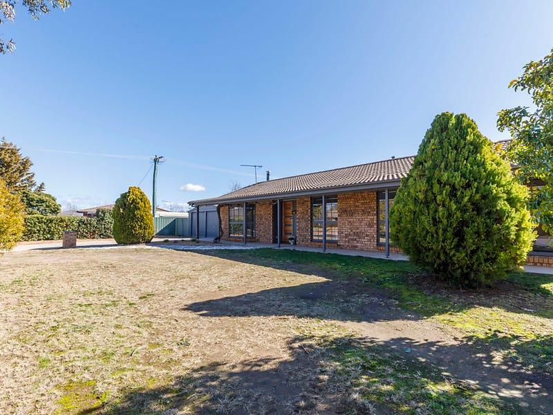 17 Heagney Crescent, Chisholm, ACT 2905