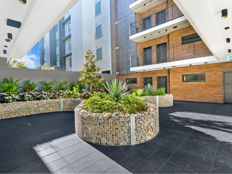 8/254-256 Wardell Road, Marrickville, NSW 2204