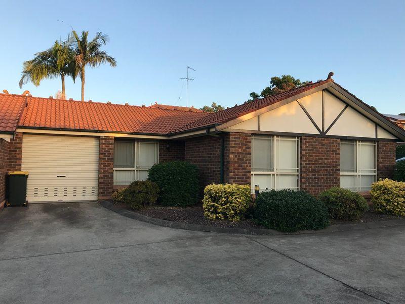 13/6 Michael Place, Ingleburn, NSW 2565