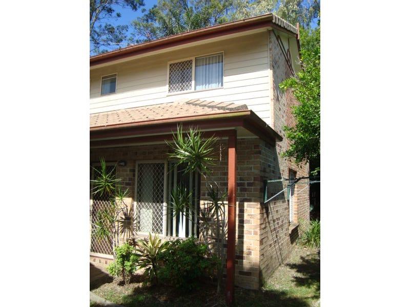 1/69 Stones Road, Sunnybank Hills, Qld 4109