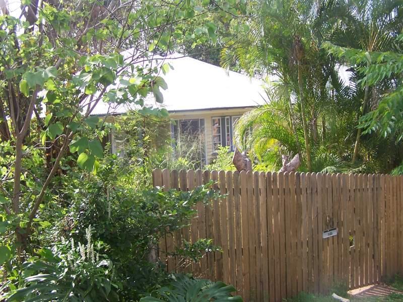 65 Mitre Street, St Lucia, Qld 4067