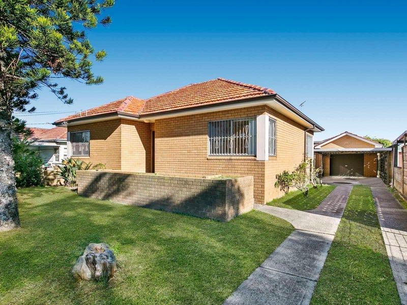 14 Maunder Street, Regents Park, NSW 2143