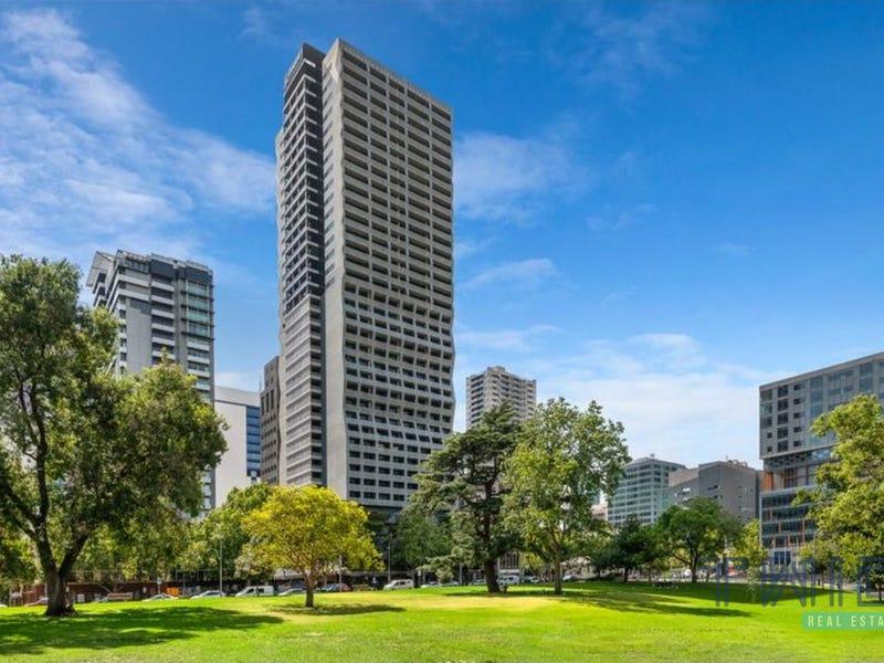 2916/350 William Street, Melbourne, Vic 3000