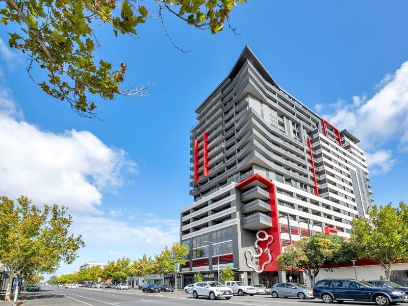 1210/160 Grote Street, Adelaide, SA 5000