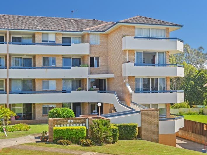 25/66 PACIFIC DRIVE, Port Macquarie, NSW 2444