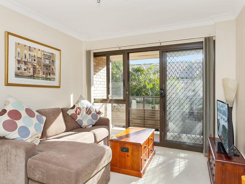 40/1259 Pittwater Road, Narrabeen, NSW 2101
