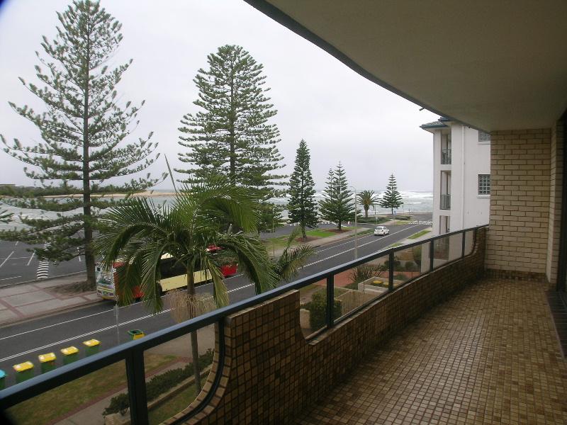 5/5 Marine Parade, The Entrance, NSW 2261