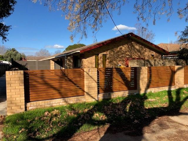 5/63 Thorne Street, Wagga Wagga, NSW 2650