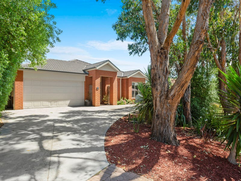 11 Peppermint Place, Somerville, Vic 3912