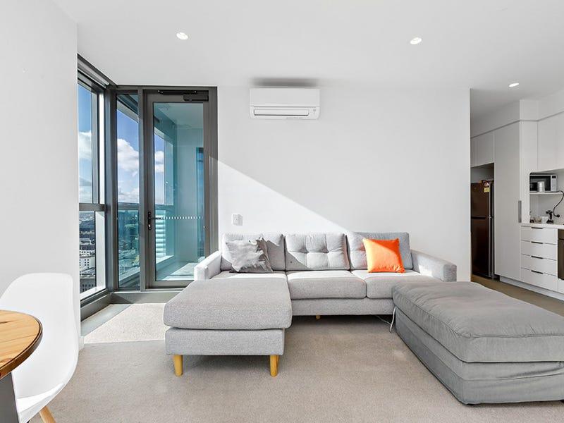 2606/285 La Trobe Street, Melbourne, Vic 3000