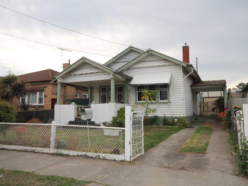 6 Morgan Street, Preston, Vic 3072