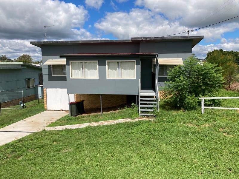 5 Alice Street, Barraba, NSW 2347
