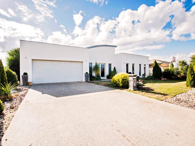 90 Shetland Drive, Moama, NSW 2731