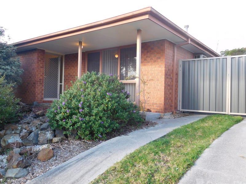 46 Murdoch Avenue, Narre Warren, Vic 3805