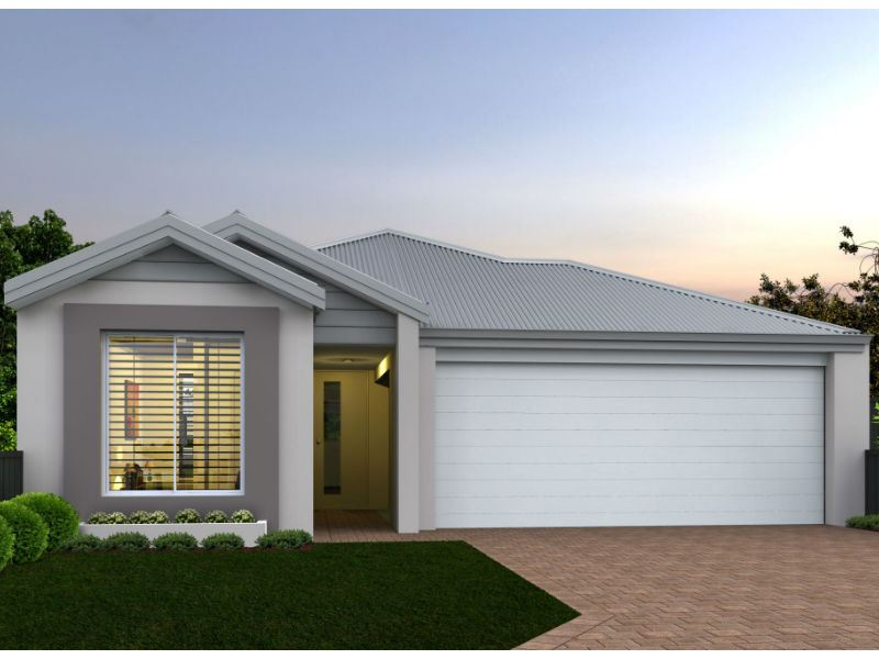 308 Marrion Ramble, Canning Vale, WA 6155