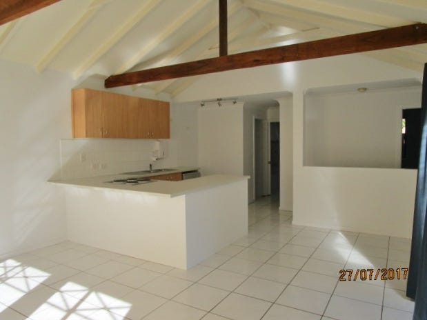 37A Dan Crescent, Colyton, NSW 2760